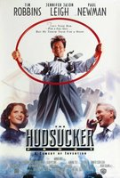 The Hudsucker Proxy #642207 movie poster
