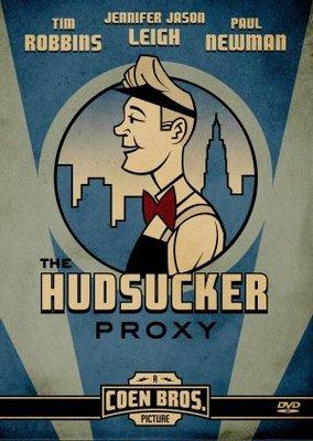 The Hudsucker Proxy poster #642208