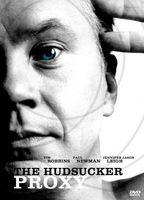 The Hudsucker Proxy #642209 movie poster