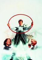 The Hudsucker Proxy #642210 movie poster
