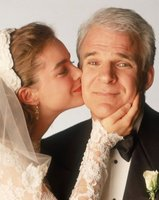 Father of the Bride #642420 movie poster
