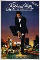 Richard Pryor Live on the Sunset Strip movie poster