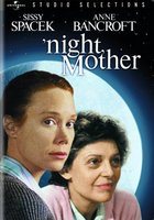 'night, Mother movie poster