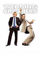 Wedding Crashers movie poster