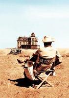 George Stevens: A Filmmaker's Journey movie poster