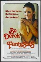 Fantasies movie poster