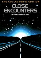 Close Encounters of the Third Kind #646204 movie poster
