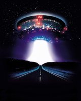 Close Encounters of the Third Kind #646212 movie poster