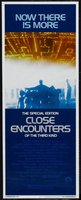 Close Encounters of the Third Kind #646217 movie poster