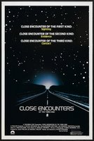 Close Encounters of the Third Kind #646221 movie poster