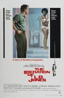 The Liberation of L.B. Jones #646596 movie poster