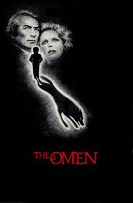The Omen poster #646663