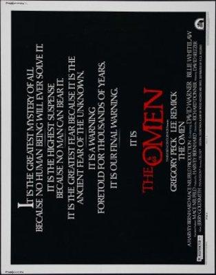 The Omen poster #646665