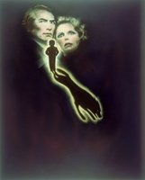 The Omen #646666 movie poster