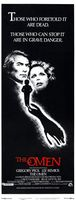 The Omen #646668 movie poster