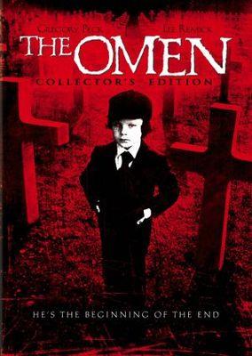 The Omen poster #646670