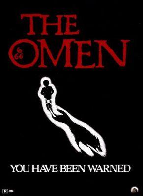 The Omen poster #646671
