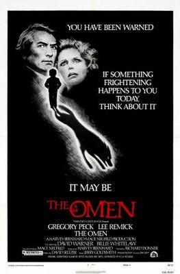 The Omen poster #646673