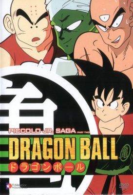 Dragon Ball poster #646927