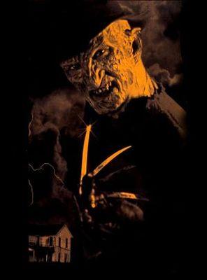 A Nightmare On Elm Street Part 2: Freddy's Revenge poster #647326