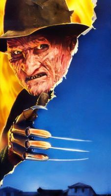 A Nightmare On Elm Street Part 2: Freddy's Revenge poster #647328