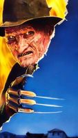 A Nightmare On Elm Street Part 2: Freddy's Revenge #647328 movie poster