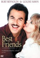 Best Friends #647543 movie poster