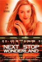 Next Stop Wonderland movie poster