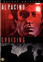 Cruising #647885 movie poster