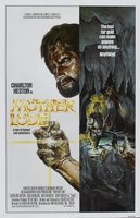 Mother Lode movie poster