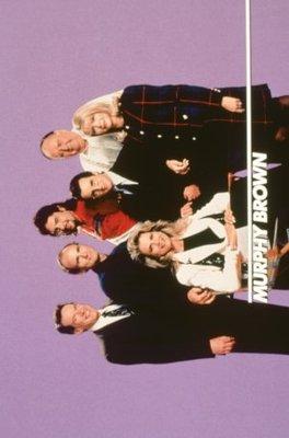 Murphy Brown poster #648584