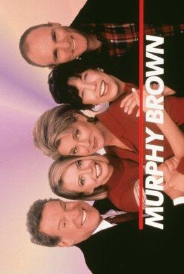 Murphy Brown poster #648585