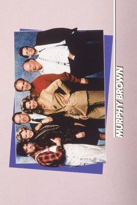 Murphy Brown poster #648586