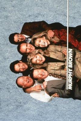 Murphy Brown poster #648587
