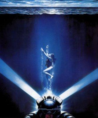 Leviathan poster #648638