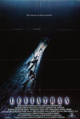 Leviathan poster #648639