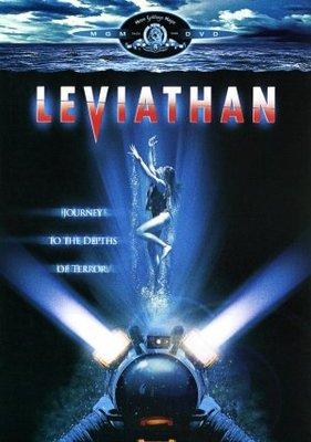 Leviathan poster #648640