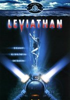Leviathan #648640 movie poster