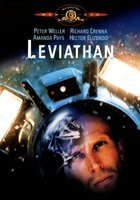 Leviathan #648641 movie poster