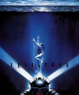 Leviathan poster #648642