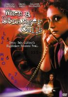 When a Stranger Calls #648818 movie poster