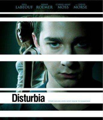 disturbia movie download hd