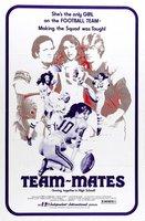 Team-Mates movie poster