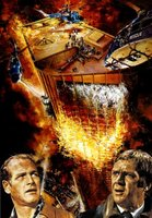 The Towering Inferno #649089 movie poster