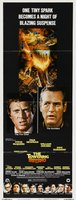 The Towering Inferno #649091 movie poster