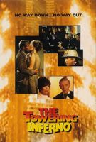 The Towering Inferno #649092 movie poster