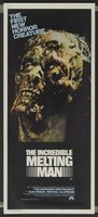 The Incredible Melting Man #649122 movie poster