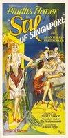 Sal of Singapore movie poster