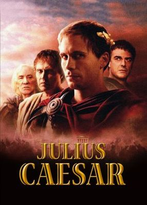 movie review julius caesar Colorado shakespeare festival's production of the tragedy of julius caesar  forgoes the temptation to draw parallels between caesar's story.