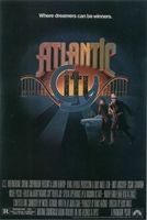 Atlantic City #649455 movie poster